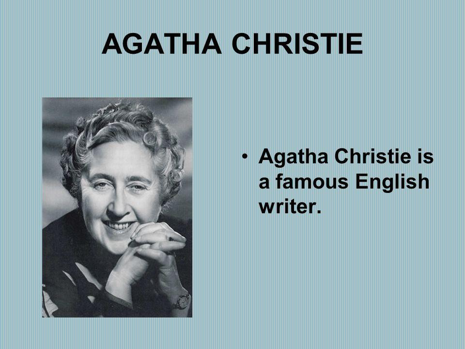 Знаменитые писатели англии фото