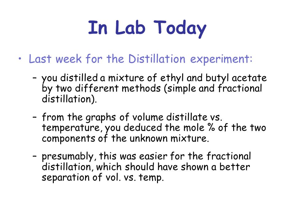 lab report sn1 Chem-o #14: in this experiment, you will synthesize tert-butyl chloride via an sn1 reaction confirm the presence of a tertiary alkyl halide using the silver nitrate test.