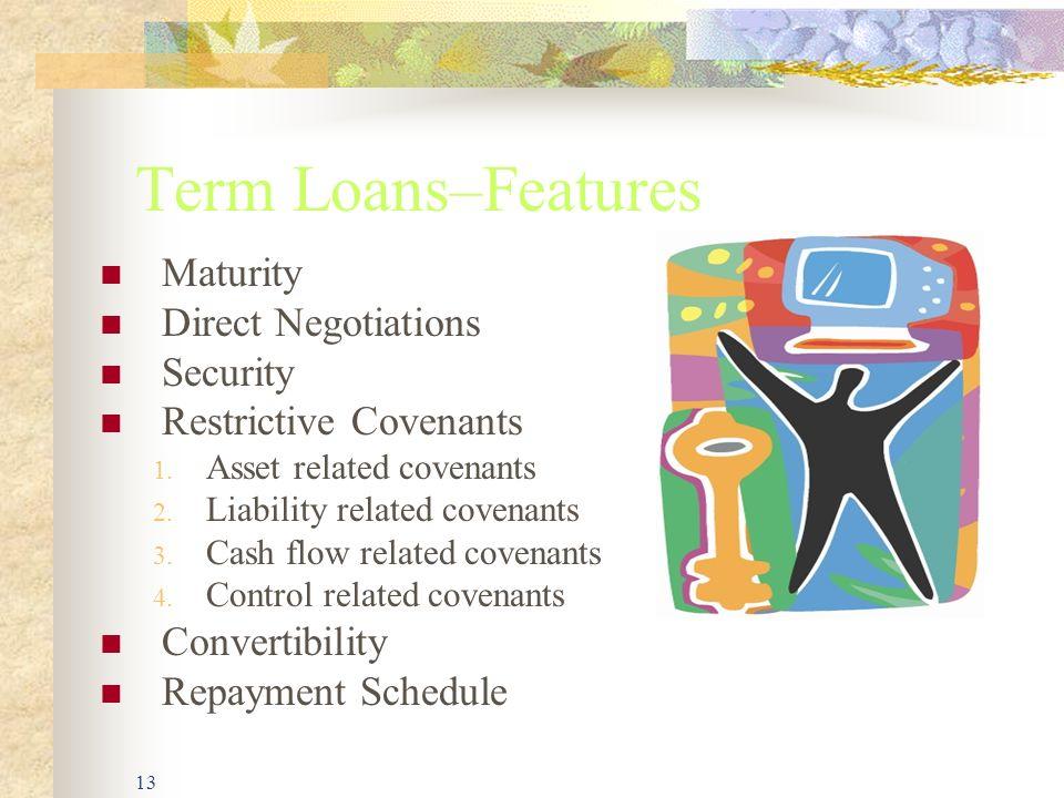 Cash loans columbus ohio picture 10