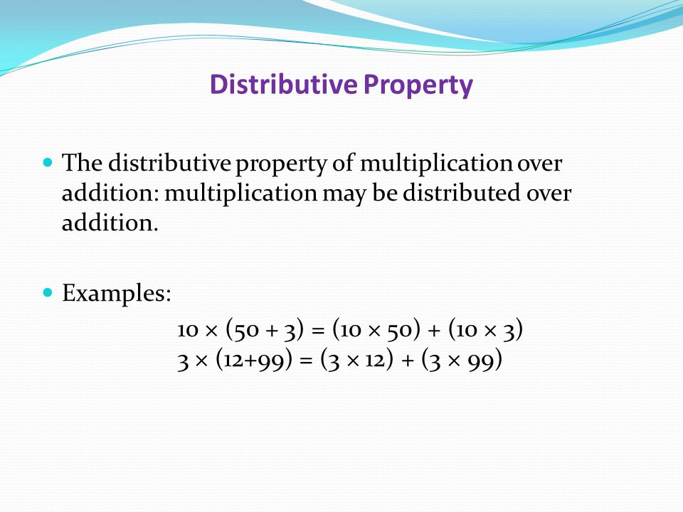 math worksheet : math distributive property of addition  the best and most  : Distributive Property Of Multiplication Over Addition Worksheets