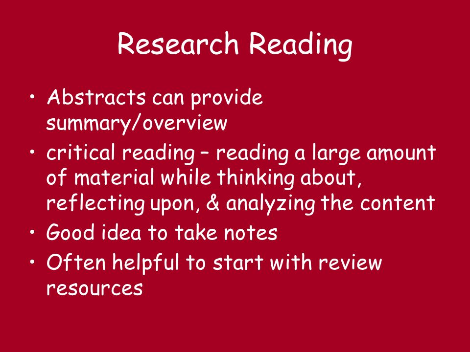 why do we read literature Reasons to read aloud to children there is no substitute for regularly reading aloud to children when we do so  when they hear literature read aloud.