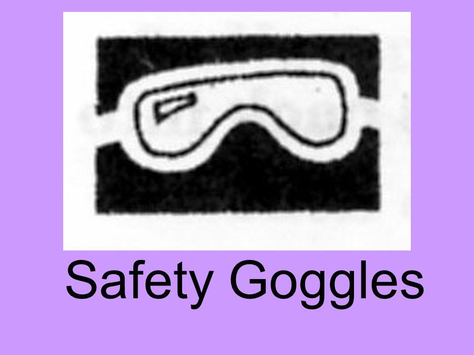 Heating Safety Symbol 86216 Loadtve