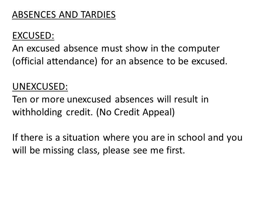 Mrs furnari algebra ii classroom guidelines homeworkclasswork 5 absences fandeluxe Image collections