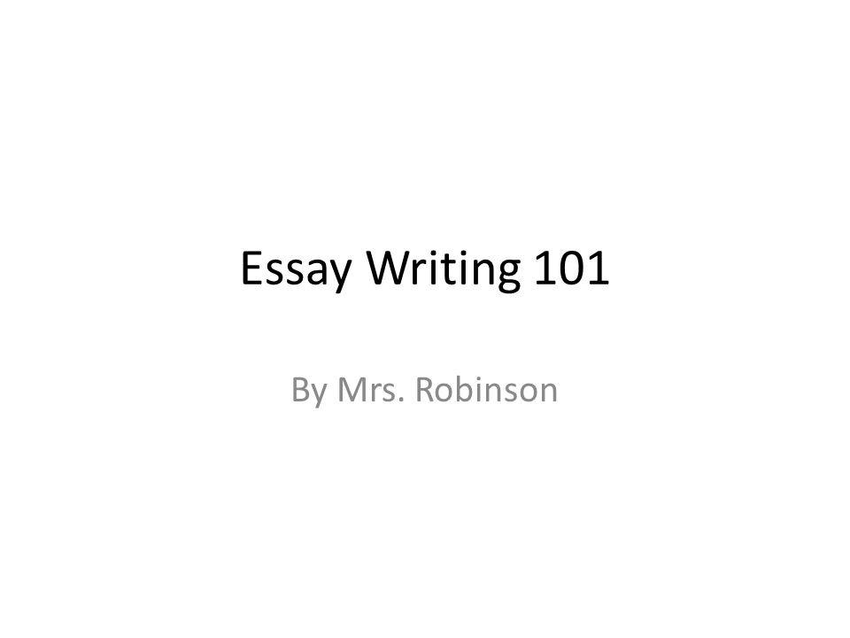 essay     ASB Th  ringen