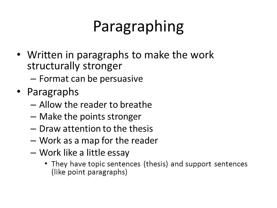 essay writing by mrs robinson essays prove a point or 5 paragraphing