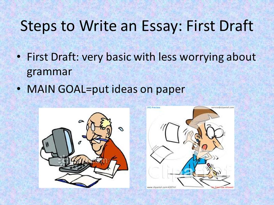 101 essay topics English 101 essay topics for writing on a brand new level let's start with a few facts you're going to have to write numerous essays during your time in college.