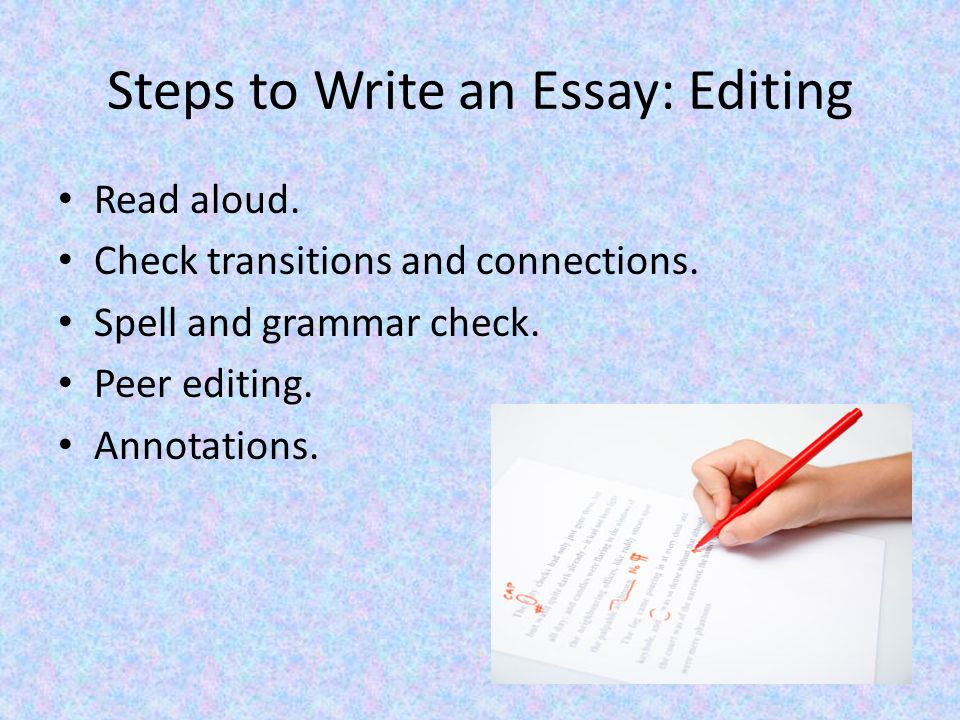 check your essay mistakes Smart and accurate essay checker for flawless papers we fix grammar mistakes don't put your success at risk let us check essay for you in the most.