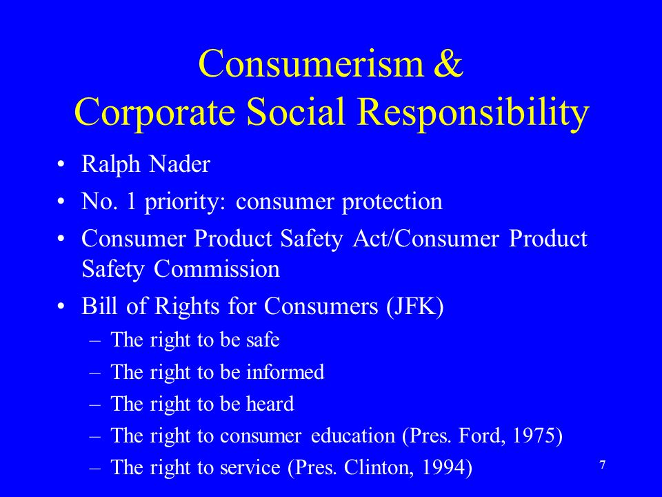 ethics and csr revision Business ethics and corporate social responsibility 2013 3 abstract global organizations are fast-changing in tech nological, legal, economic, social, and political.