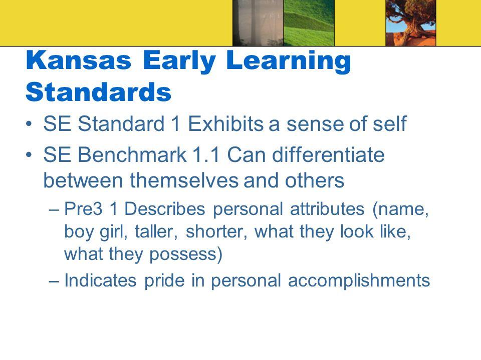 Provide activities that allow children to practice social skills