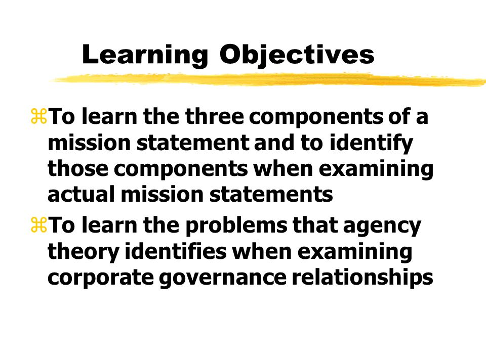 "six main business objectives Dmaic methodology (define ""dmaic"" is an acronym indicating six sigma business performance guidelines the main objective of this stage is to outline the."