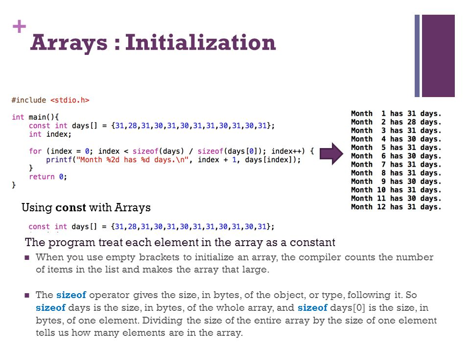 Arrays random number generator introduction in addition to 5 sciox Image collections