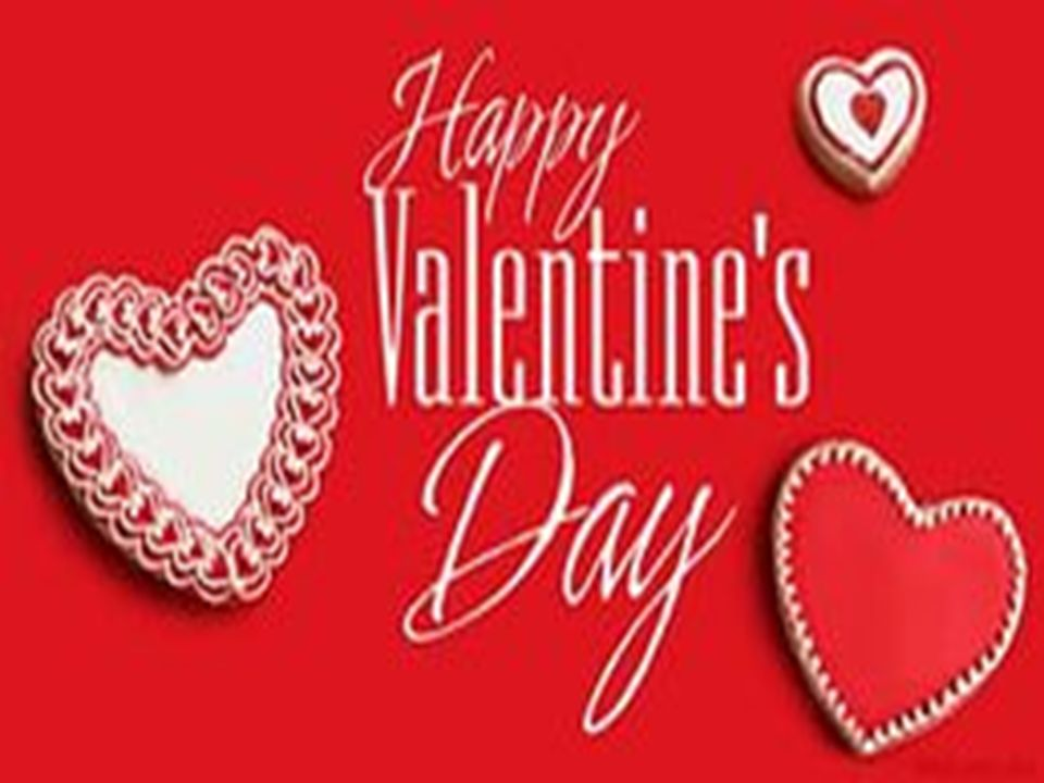 every february all over the world people exchanqe sweets flowers and qifts in the name of stvalentine but who was st valentine