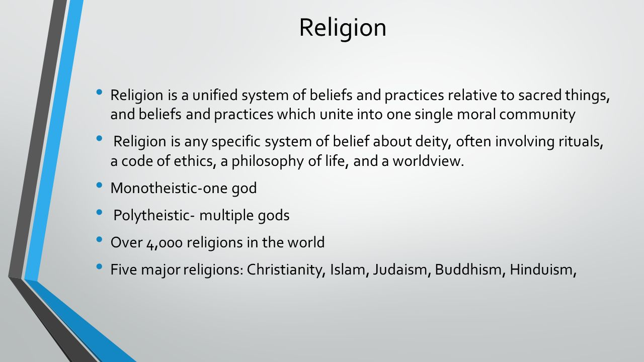 "religion philosophy and belief systems Humanism as a belief system ""humanism is a progressive philosophy of life that  some distinguish between ""secular humanism"" and ""religious humanism."