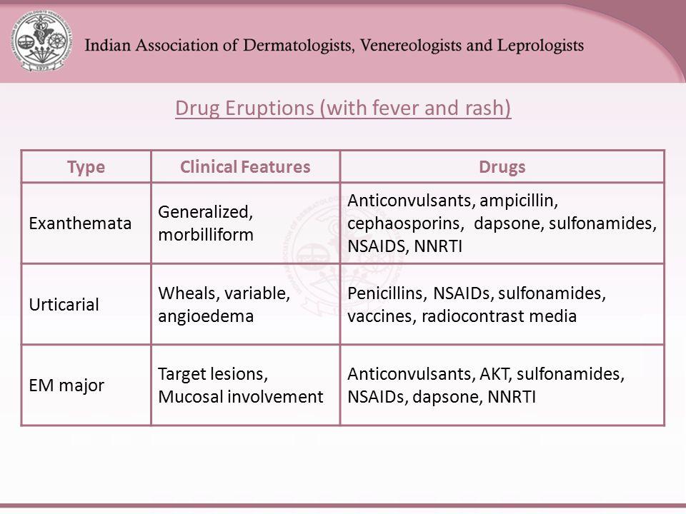 tamsulosin hydrochloride no prescription