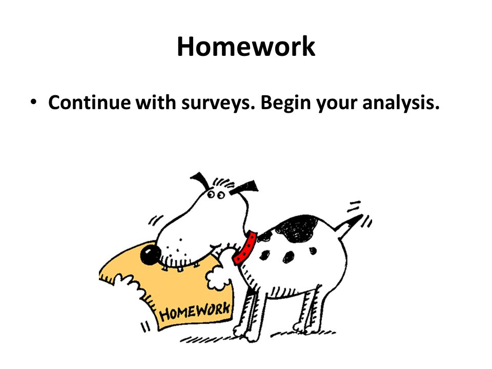 Reports and Surveys Should homework be eliminated    Home Summary minutes from the Headteacher s Forums November
