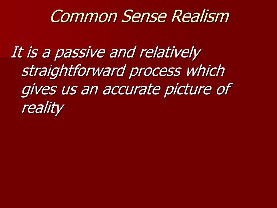 thomas paines common sense essay