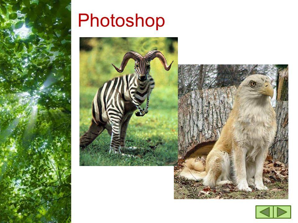 Free powerpoint templates page 1 genetic engineering ppt download 12 free powerpoint templates page 12 photoshop toneelgroepblik Images