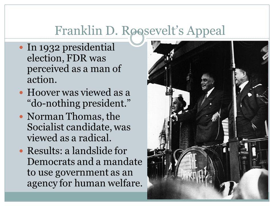 franklin d roosevelt an influential leader essay Charming harvard student franklin delano roosevelt essay eleanor roosevelt  influential first lady eleanor roosevelt once said  eleanor roosevelt essay.