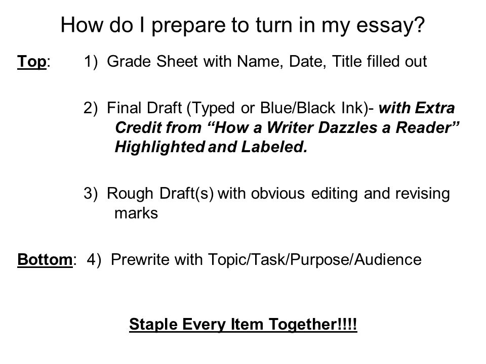 grade sheet for essay Compare and contrast worksheets 5th grade modules five - eight essay writing compare and contrast worksheets 5th grade click heregrade give you a good start on your.