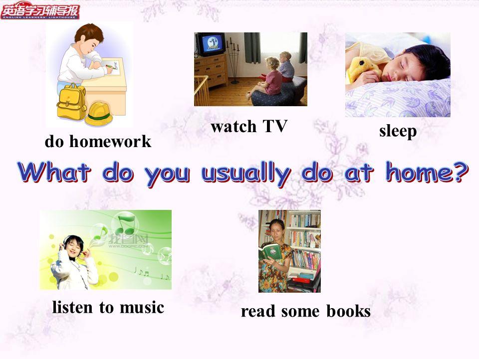 Get Help With Homework