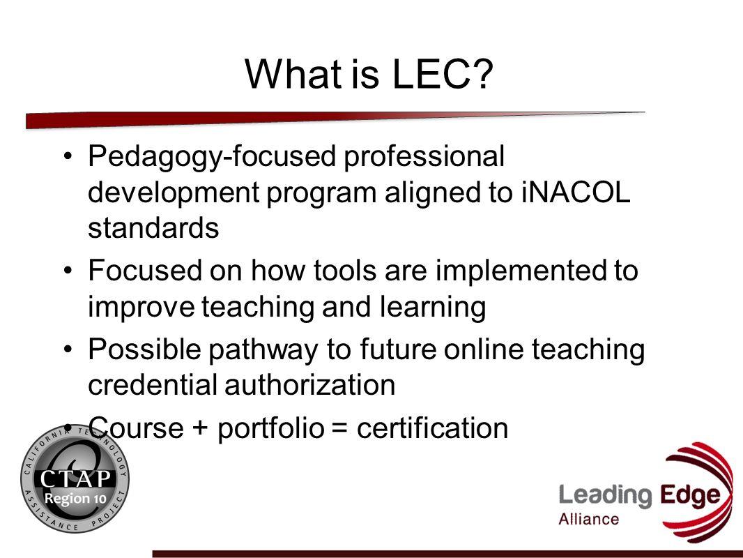 Leading edge certification rims ctap cohort 1 82311 700 pm 3 what 1betcityfo Choice Image