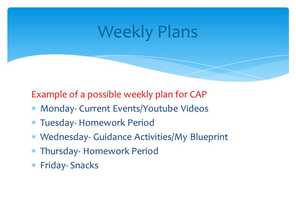 Campbell collegiate welcome to the school year intros ppt download monday current eventsyoutube videos tuesday homework period wednesday guidance activitiesmy blueprint thursday homework period friday malvernweather Gallery