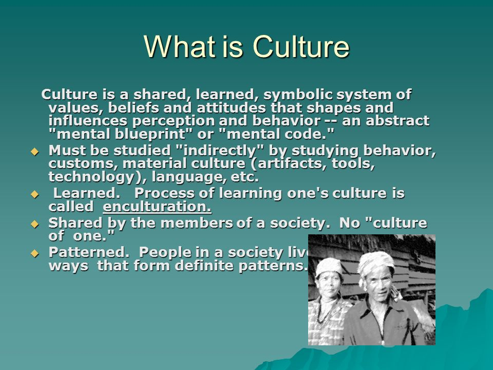The human culture ramesh kumar what is culture culture is a 2 what malvernweather Image collections
