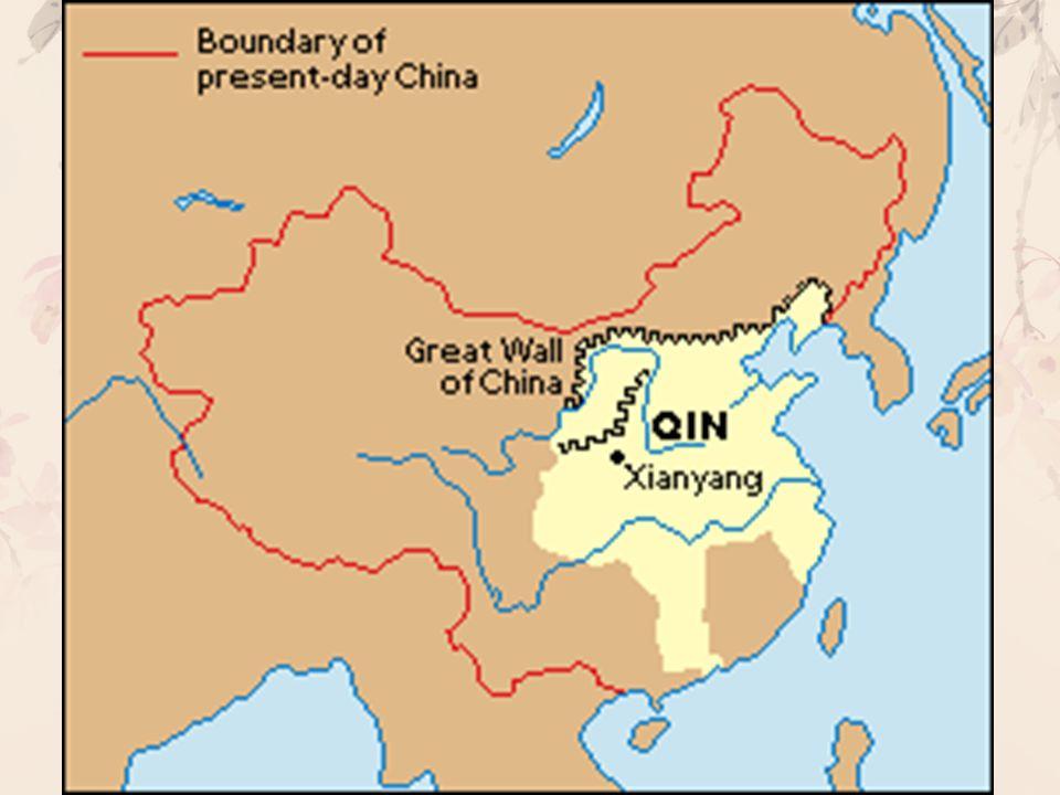 Dynasties of china east asian studies zhou dynasty around 1045 12 sciox Gallery