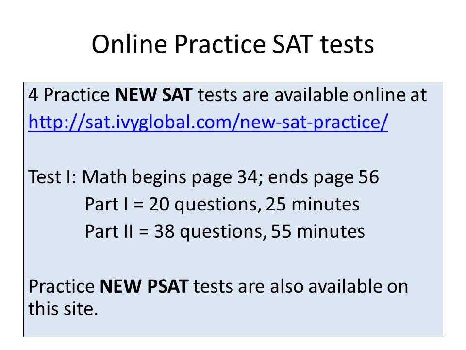 Psat Math Practice Worksheets Delibertad – Psat Math Practice Worksheets
