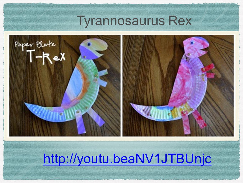 Marvelous Paper Plate T Rex Ideas - Best Image Engine - xnuvo.com  sc 1 st  tagranks.com & Marvelous Paper Plate T Rex Ideas - Best Image Engine - tagranks.com