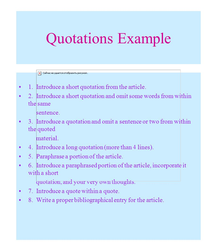 best masters essay ghostwriter for hire for phd resume for supply