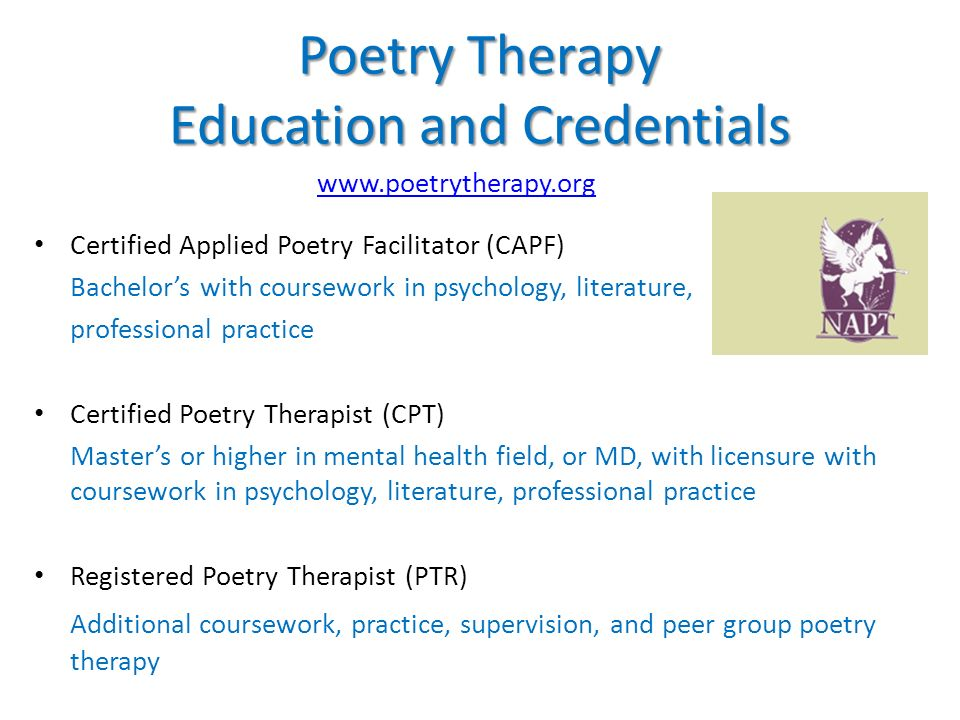 poetry coursework introduction A list of poetry websites, teacher resources, online courses in poetry, poet archives, and more.