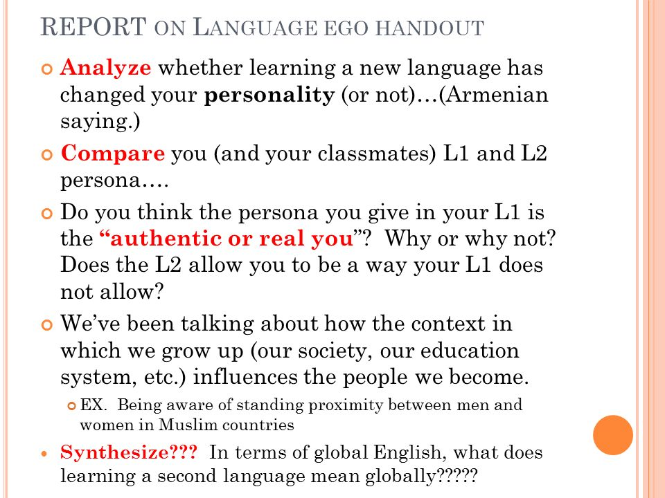 learning a new language is difficult essay How to learn a new language essay below is an essay on how to learn a new language from anti essays this question is not too difficult to answers.