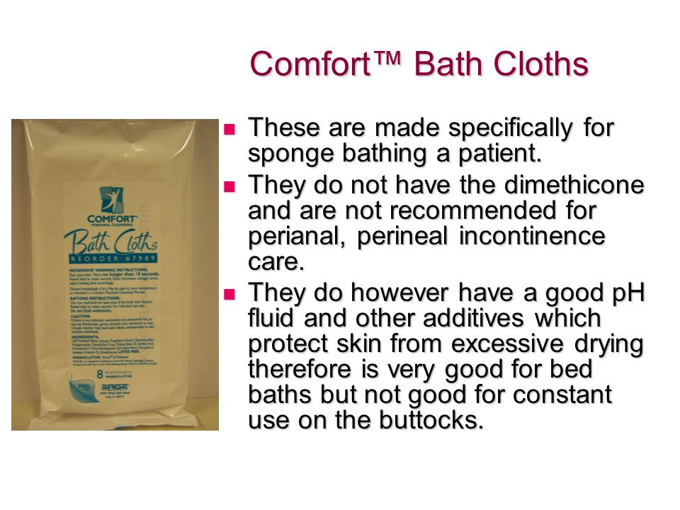 safe and comfort bath this wipe on will any gentle as is well cloth solution healing prevent babies comforter your diaper bum pin rashes cloths help