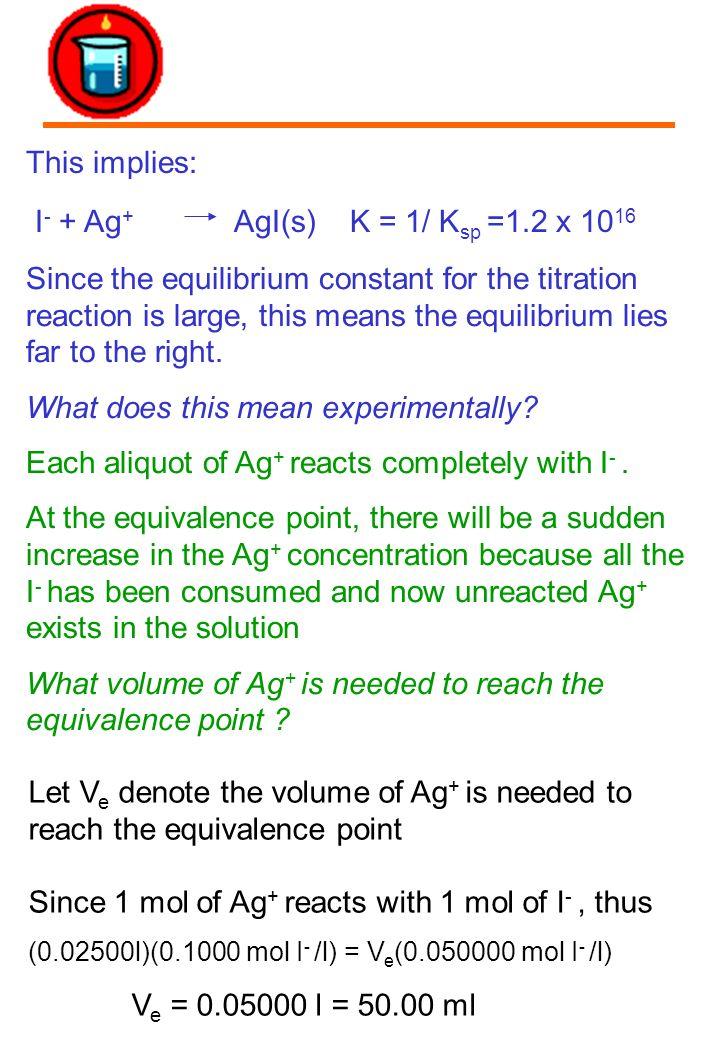 Volumetric analysis stirrin g bar one method in volumetric 11 each ccuart Gallery