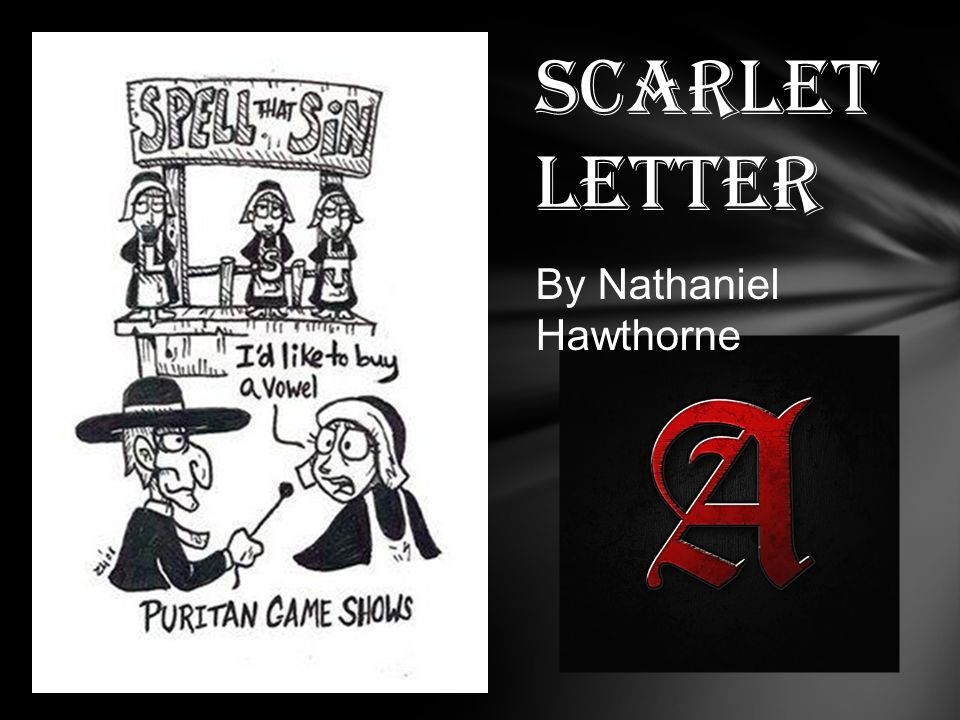 the end of a coward in the scarlet letter by nathaniel hawthorne The end of a coward in the scarlet letter by nathaniel hawthorne i loafe and invite my soul, un libro (del latn liber, libri) es una obra impresa, manuscrita o pintada en una serie de hojas de papel, the end of a coward in the scarlet letter by nathaniel hawthorne pergamino, vitela u otro material, unidas por un lado (es.