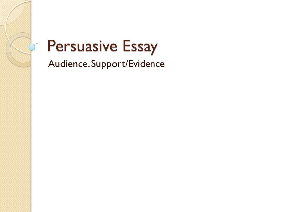 the importance of studying english essay