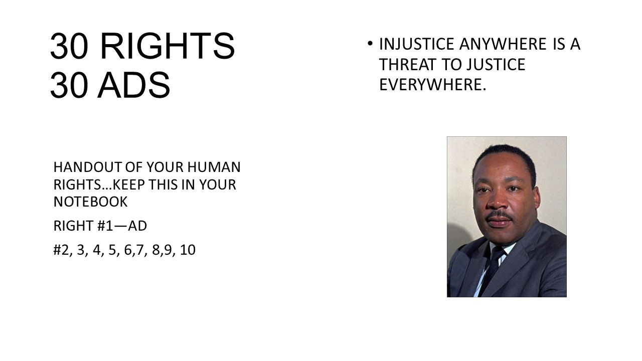 injustice anywhere is a threat to justice everywhere essay peace sassysage s blog years since on washington what can i do to continue the injustice acircmiddot injustice anywhere is a threat to justice everywhere essay you