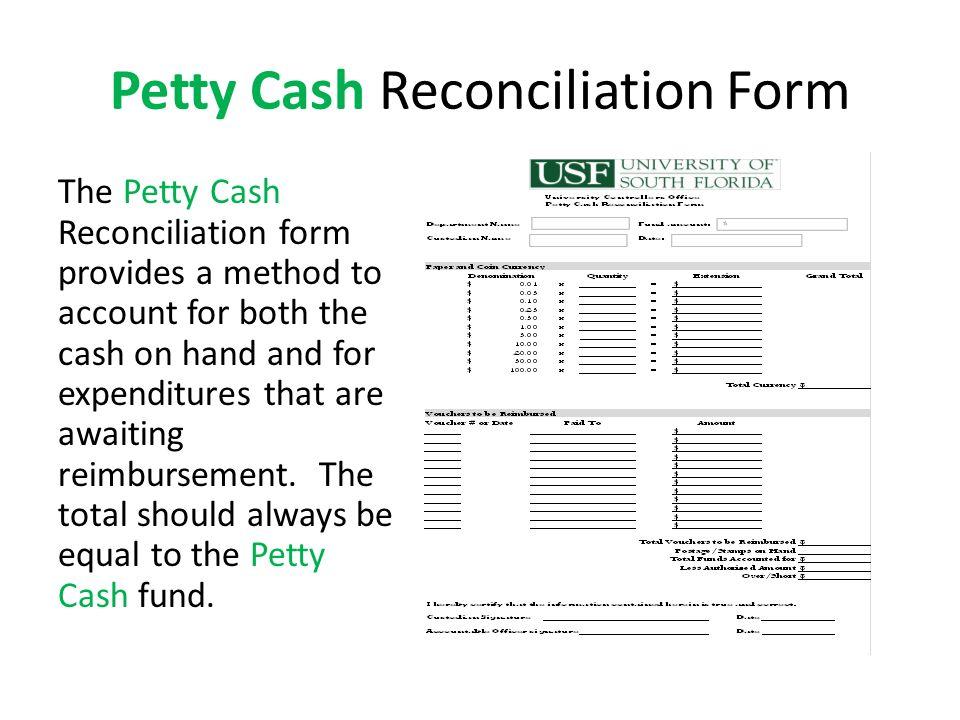 Payday loans in calgary alberta image 10