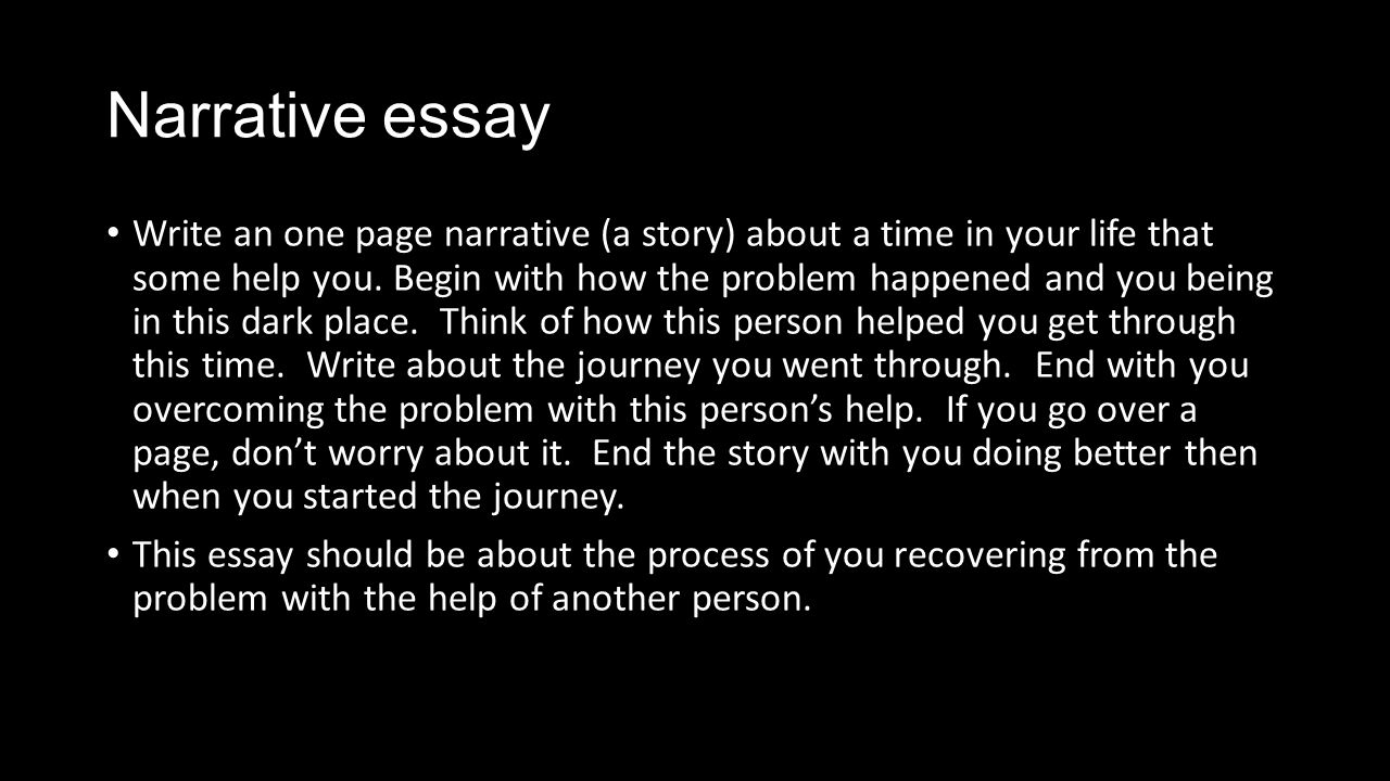 essays about your life And that is why i believe it is important to live your life to the fullest donate if you enjoyed this essay top 100 essays usb drive.