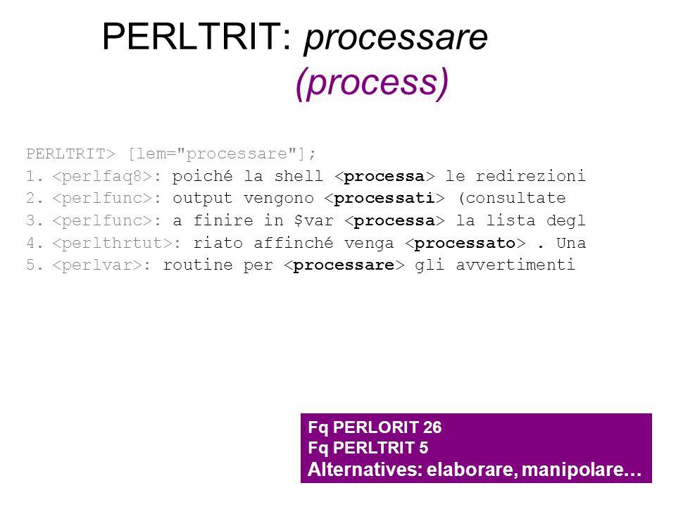 PERLTRIT> [lem=