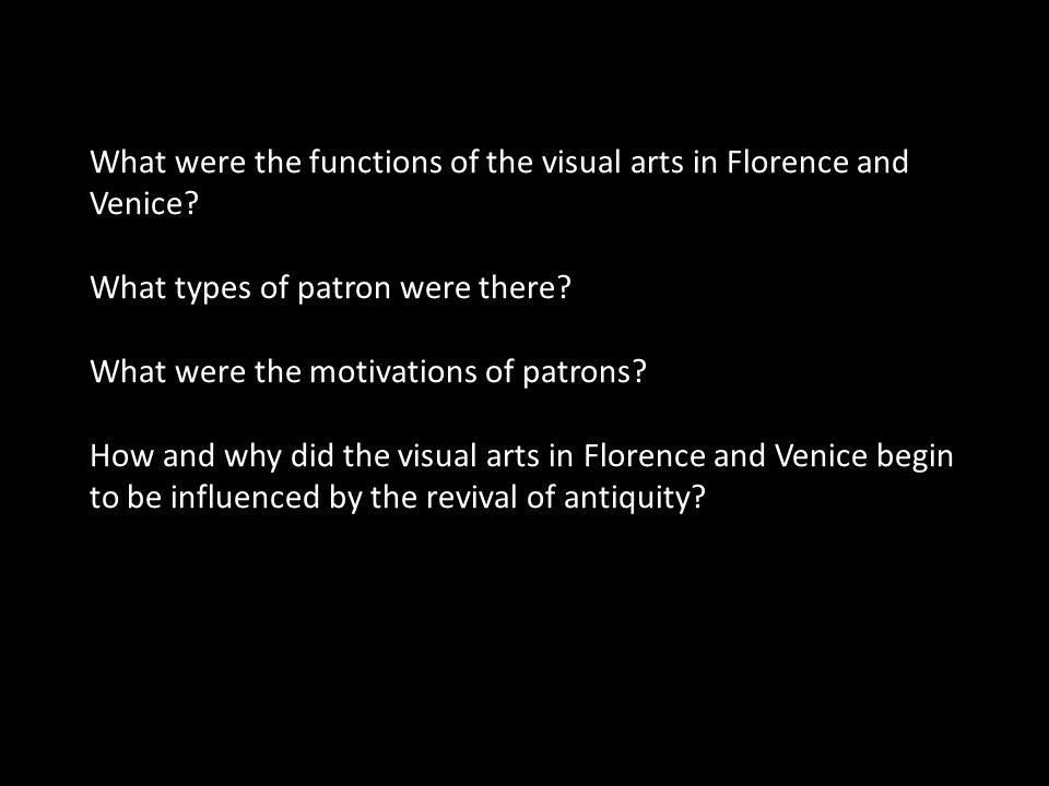 Vittore Carpaccio, The Dream of St Ursula