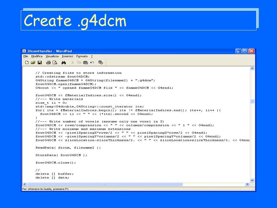 Create.g4dcm