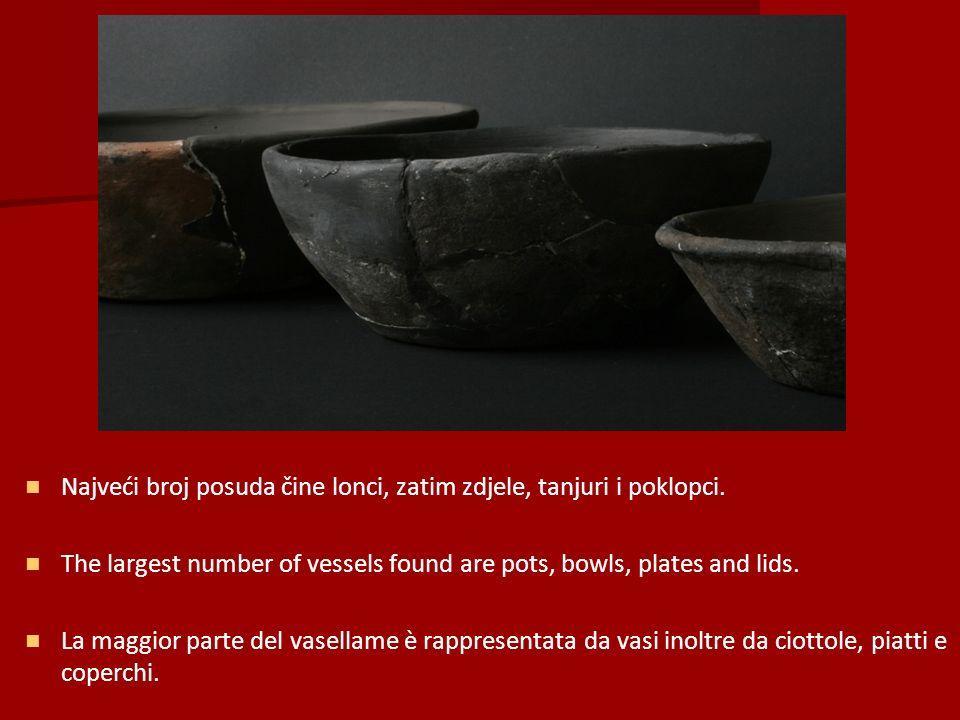 4. stoljeće 4th century IV secolo