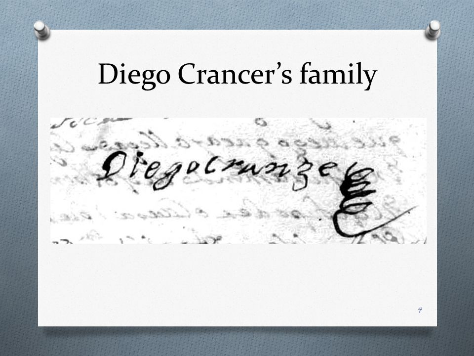 The languages of the titles Diego Crancers Catalogus (Seville, 1680) LanguageTitles% of the total Latin40967,5 Spanish19732,5 Total606100 15
