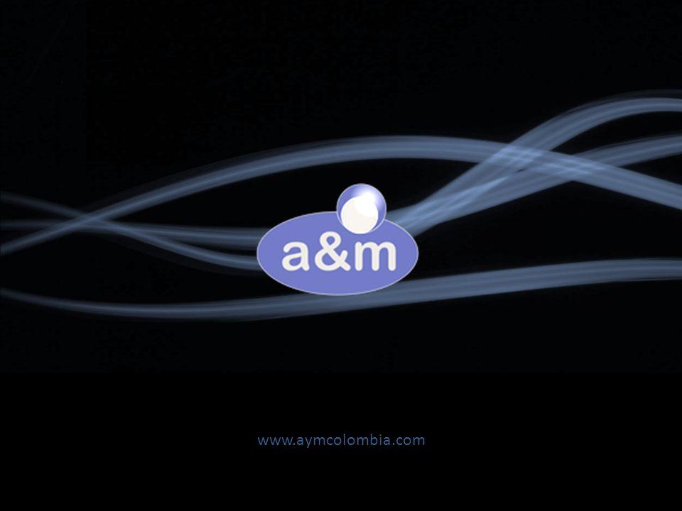 www.aymcolombia.com