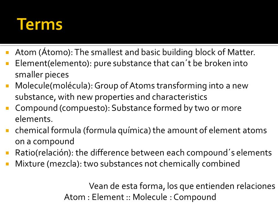 The basic difference is that, impure substances are always mixtures, they are never compounds or elements.