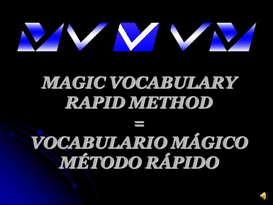 ORDER NOW / ORDENE YA click: / haga click: click: / haga click: http://trafford.com/04-2837