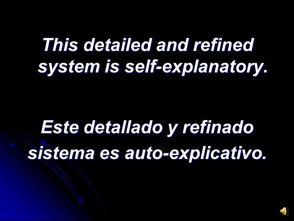 It is 1000+ mini- lessons. Es 1000+ mini- leccion es.