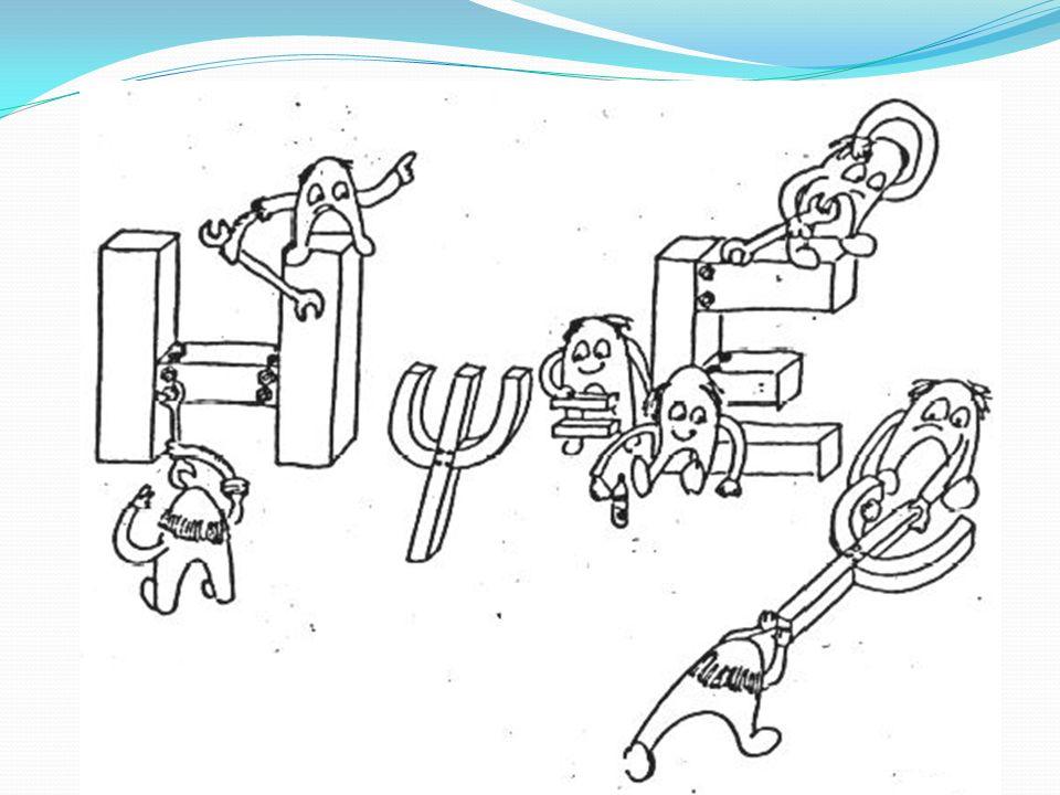 Some examples of elasticity under pressure